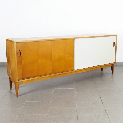 Georg Satink sideboard, 1960s