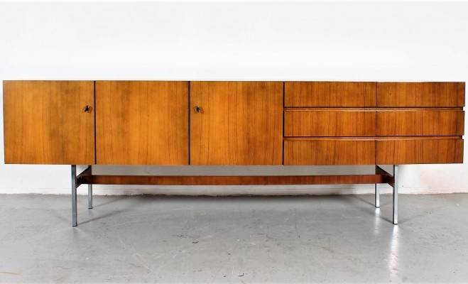 XXL sideboard from Musterring