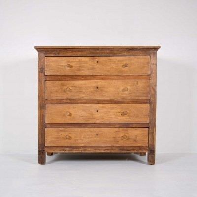 Vintage chest of drawers, 1920s