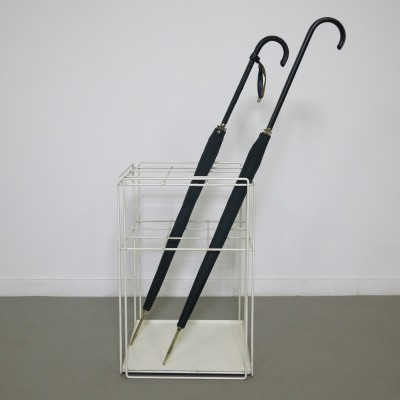 Umbrella stand by Max Sauze for Atrow, 1970s