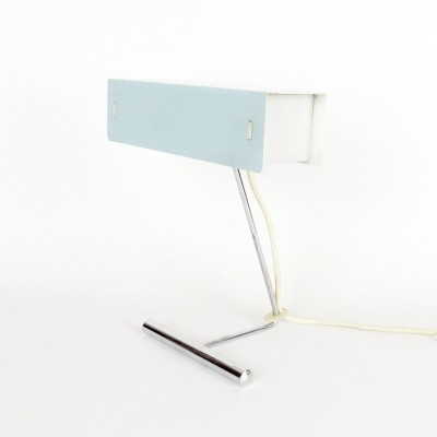 Drupol desk lamp, 1970s