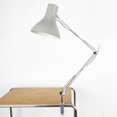 Napako desk lamp, 1970s