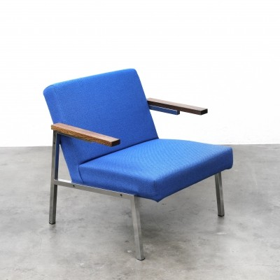 SZ63 arm chair by Martin Visser for Spectrum, 1960s