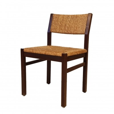 6 x Dining Chair by Pastoe, 1970s