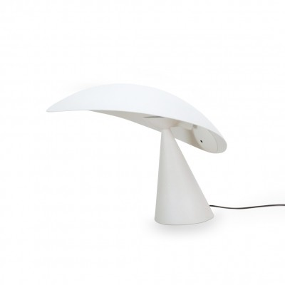 Artemide Lavinia Table Lamp