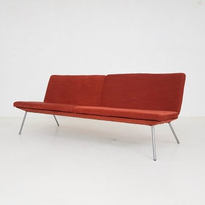 Kite 560 sofa by Walter Knoll, 1980s