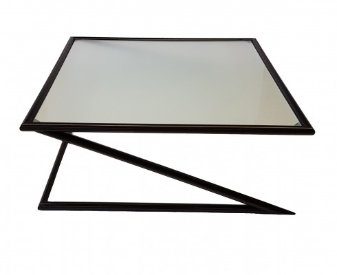 'Z' Coffee Table by Harvink