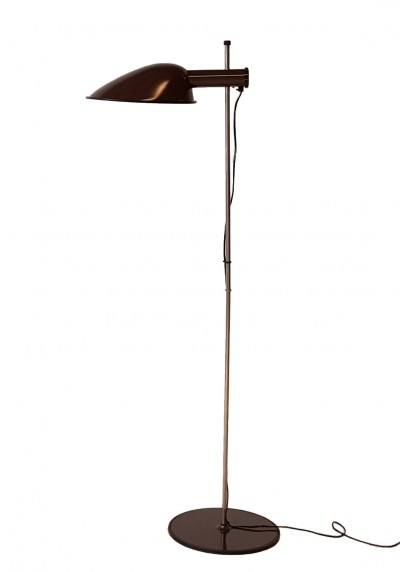 Fagerhults Floor Lamp