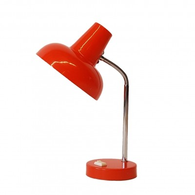 Desk Lamp by Hema Holland