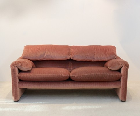 Cassina 90 vintage design items for Cassina italy