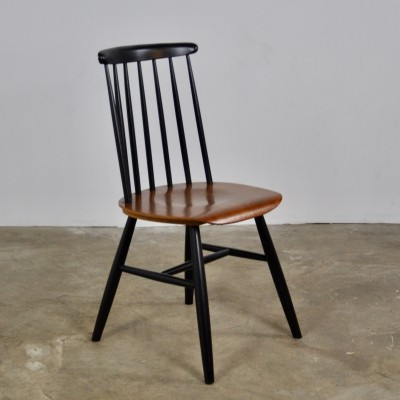 Vintage Fanett Chair, 1960s