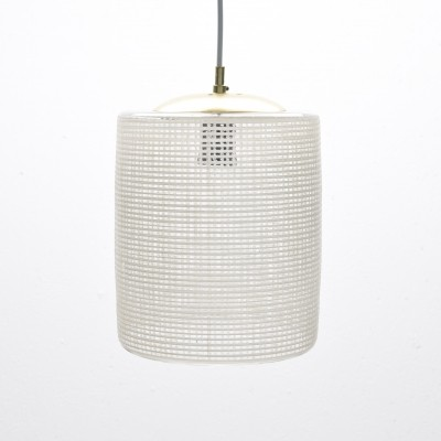 B1173 pendant light by RAAK Amsterdam
