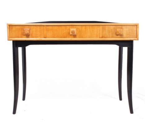 Mid Century Console Table, c1960