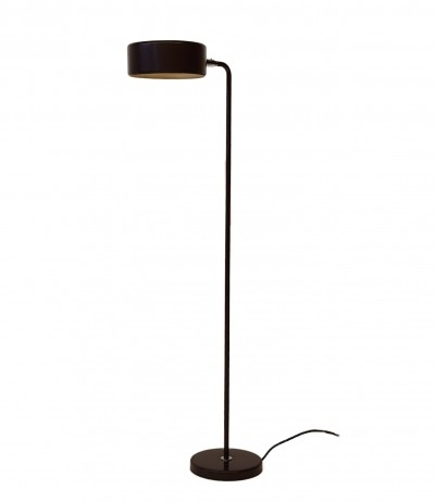 Floor Lamp by Hans Bergström & Anders Pehrson