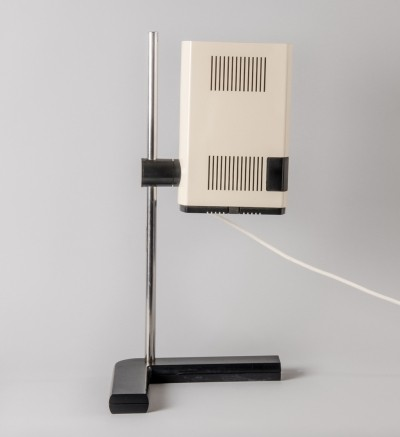 Model Manade Table Lamp by Jean René Talopp for Samp, 1960s