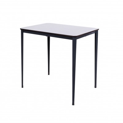 Recent Table by Wim Rietveld for Ahrend de Cirkel, 1968