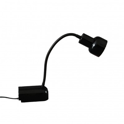 Tholos Studio desk lamp by Ernesto Gismondi for Artemide, 1960s