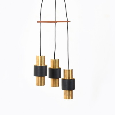 Tunika Pendulum Light by Jo Hammerborg for Fog & Morup