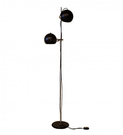 Herda Floor Lamp