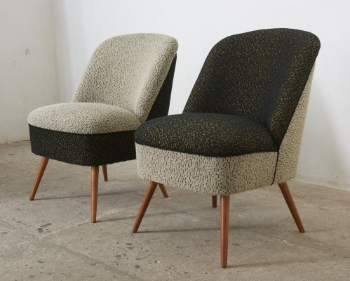 Lounge Chairs 1603 Vintage Design Items