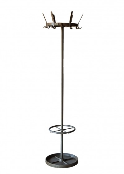 Coat Rack by Friso Kramer for Ahrend de Cirkel