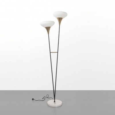 Stilnovo Floor lamp, 1960's