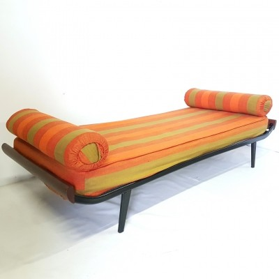 Cleopatra daybed by Dick Cordemeyer for Auping, 1950s