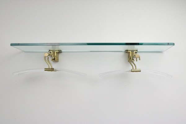 R14 Pioneer Series coat rack by Peter Ghyczy for Ghyczy, 1970s