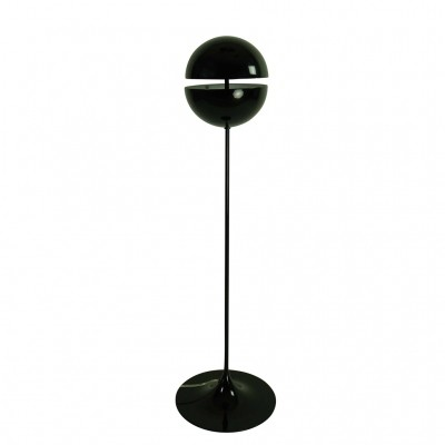 Floorlamp by Andrea Modica for Lumess, 1980s