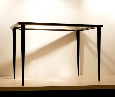Cesare Lacca Side Table