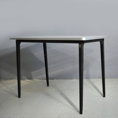 Reform table by Friso Kramer