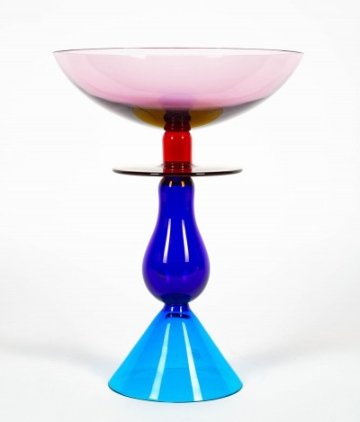 Cup by Simone Cenedese, 1960s