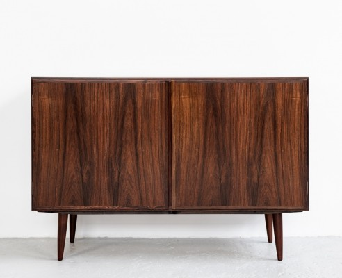 Sideboard by Gunni Omann for Omann Jun, 1960s