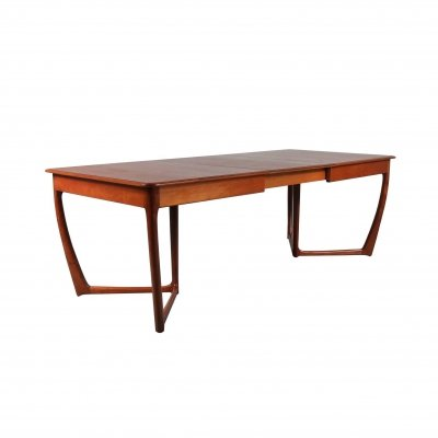 ab6154bad24 Extendable Dining Table by Beithcraft in Scotland