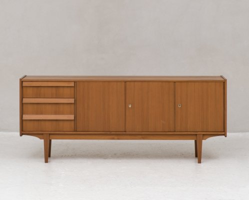 Sideboard by Mastholte Mobelfabrik, Germany 1960s