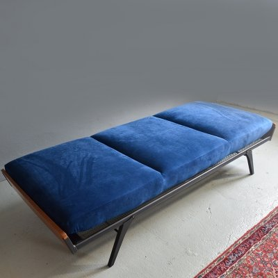 Vintage day bed, 1950s
