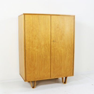 CB06 cabinet by Cees Braakman for Pastoe, 1960s