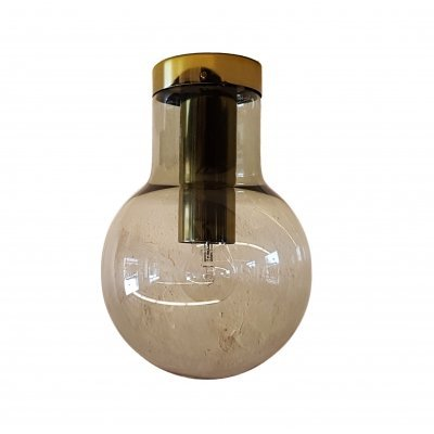 Raak Maxi Globe Ceiling Light