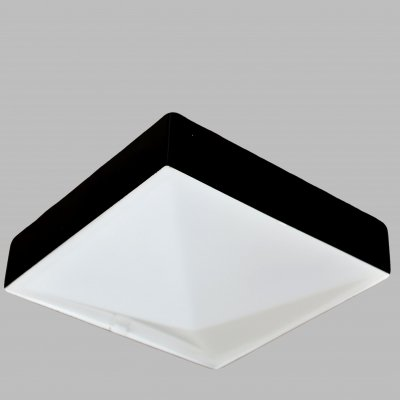Raak Pyramid ceiling lamp