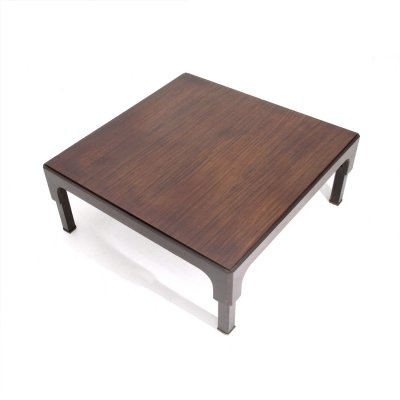 Italian mid-century 'Model 404' coffee table by Piero Ranzani for Elam, 1960s