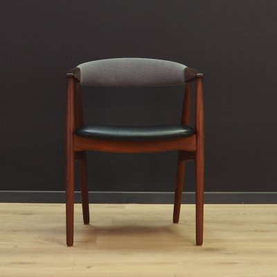 Farstrup Møbler arm chair, 1970s