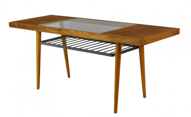 Coffee Table by Jitona, 1965