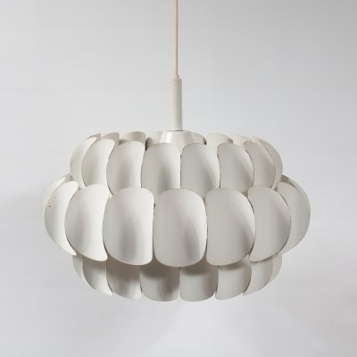 Hanging lamp by Thorsten Orrling for Hans Agne Jakobsson AB Markaryd, 1960s