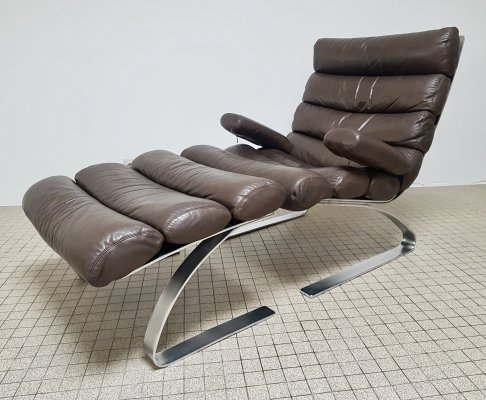Lounge Chairs 1701 Vintage Design Items