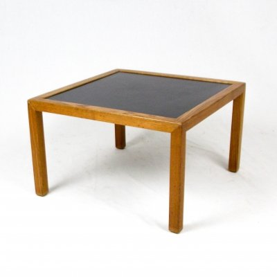Cube series side table by George Nelson for Herman Miller, USA 1967