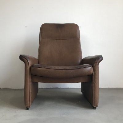 Vintage De Sede DS-50 Lounge Chair, 1980s