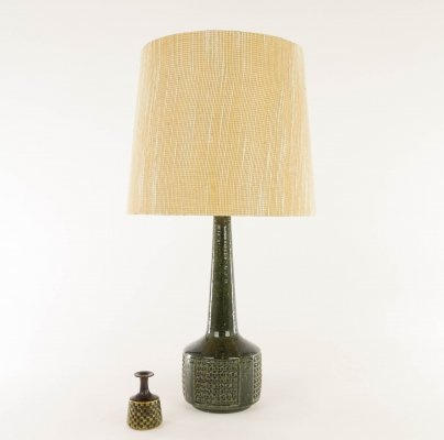 Palshus table lamp model DL/35 by Annelise & Per Linnemann-Schmidt