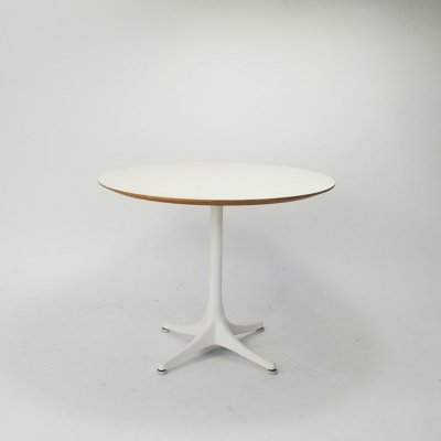 Coffee table by George Nelson for Vitra, 1960s