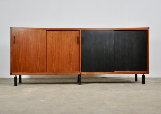 Sideboard by Cees Braakman for Pastoe, 1960s
