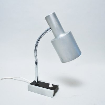 Stilnovo desk lamp, 1960s